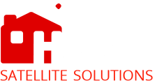 Home Satellite Solutions